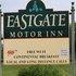 Eastgate Motor Inn Littleton NH Hotel