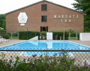 Margate Resort, Laconia NH