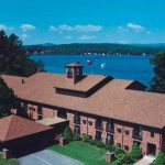 Margate Resort Laconia NH