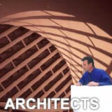 NH Architects