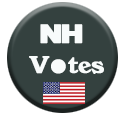 NH Voter Informations