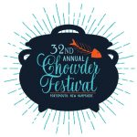 POrtsmouth Chowder Festival