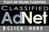 local classified ads online