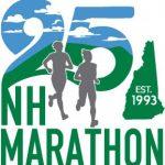 NH Marathon Bristol NH
