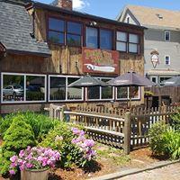 Truants Tavern Restaurant
