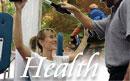 NH Health Care