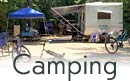 NH Campgrounds, NH State Parks, NH RV Park Resorts