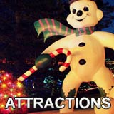 NH Attractions