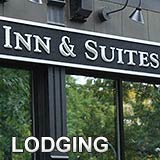 NH Lodging Guide