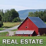 NH Realtors, Real Estate Agents, Realty Listings