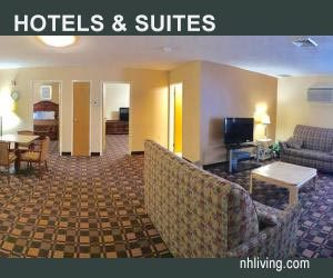 NH Hotels Hotel Rooms and Suites