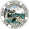Town Seal North Hampton New Hampshire