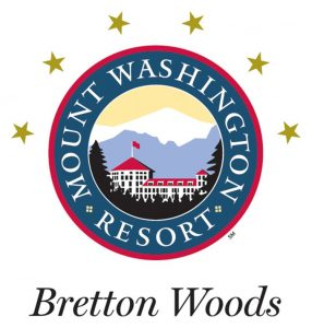 Bretton Woods Resort Ski Area