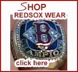 Shop Boston Red Sox Wear Gear and Gifts