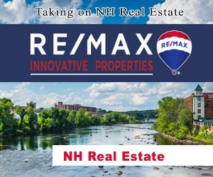 ReMax NH Home