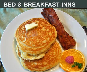 NH Bed and Breakfast Inns