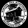 Warner NH Town Seal