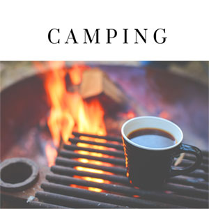 New Hampshire RV Parks Campgrounds Camping