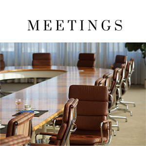 New Hampshire Conference Centers Meeting Rooms