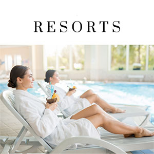 New Hampshire Destination Resorts Grand Resort Hotels Historic Lodging Spas